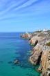 Presqu'île de Crozon - Finistère - France