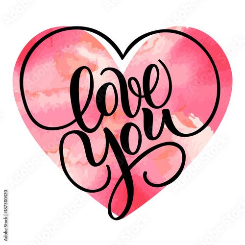 kocham-cie-recznie-napisany-pedzlem-napis-z-serca-romantyczna-kaligrafia-ilustracja-wektorowa-na-bialym-tle-kartke-z-zyczeniami-na-dzien-swietego-walentego-gotowy-do-druku-akwarela-czerwone-serca