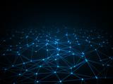 Blockchain technology - 187308254