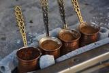 Trukish Coffee - 187341856