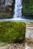 Natur Idylle am Wasser