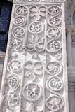 Baroque ornament - 187587454