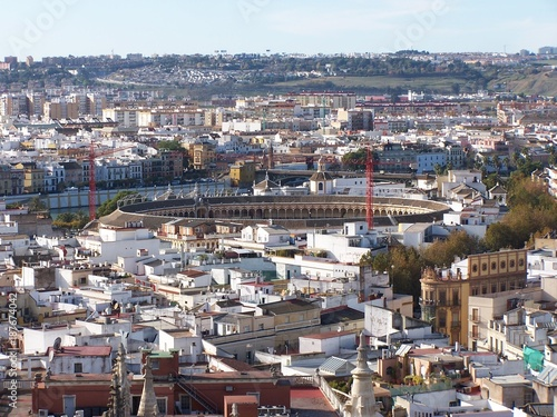 Sevilla - 187674042