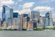 New York Skyline - 187680040