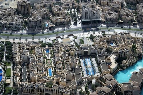 Papiers peints Dubai dubei