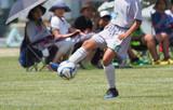 サッカー フットボール - 187711217
