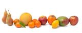Früchte - 187731872