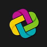 logo design - 187736852
