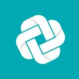 logo design - 187736872