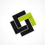 logo design - 187767613