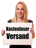 Kostenloser Versand - 187768288