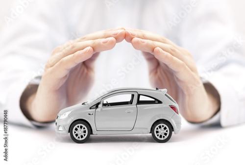 Car insurance - 187790448