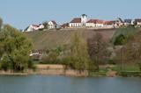 Sachsenheim-Hohenhaslach - 187798868