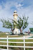 Grand Turk Lighthouse - 187819445