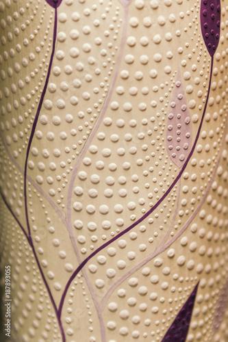 In de dag Stenen abstract texture background