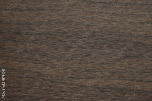 madera / fondo