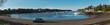 Mackerel Cove Morning
