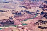 Grand Canyon landsca...
