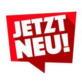 Jetzt Neu - 187960093