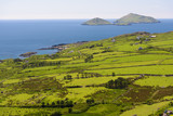 Ring of Kerry, Irlanda