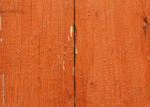 old grunge wooden textured  background.