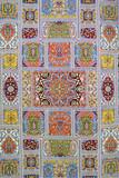 Azerbaijani Carpets - 188238893