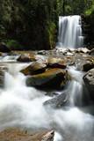 Cascadas de Ocopilla - 188283816