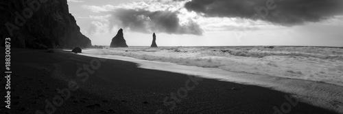 Iceland 111