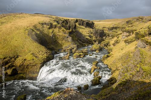 Foto Murales Iceland 094