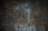 Grunge concrete texture. - 188345236