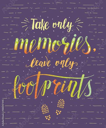 podrozowac-wektor-recznie-rysowane-ilustracja-do-druku-t-shirt-lub-plakat-z-reki-napis-cytat