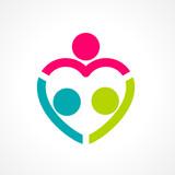logo design - 188357407