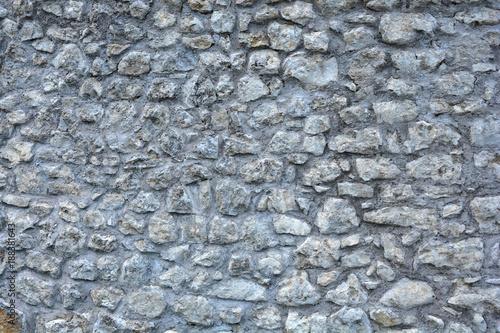 In de dag Stenen Stone wall texture