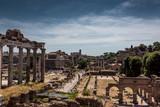 Rome - 188387658