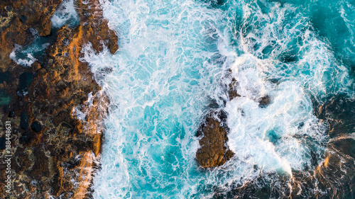 Beautiful Water Madness  - 188448631