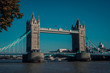Tower bridge - 188487489