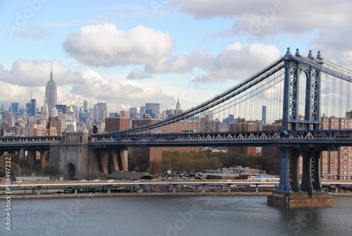 New York City USA Manhattan - 188497232