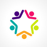 logo business - 188516096