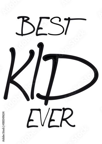 najlepsze-dziecko
