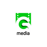 g media icon - 188559621