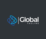 Global icon - 188559639