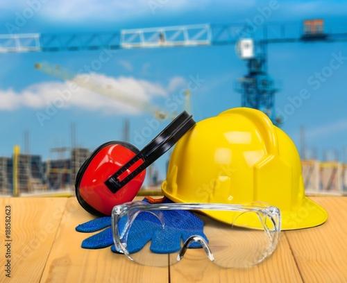 Construction. - 188582623