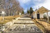 Cross forest complex Bulgaria - 188587232