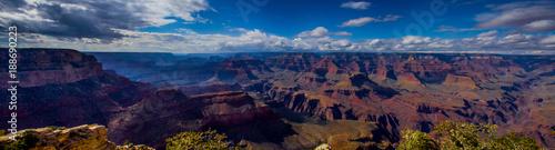Grand Canyon22