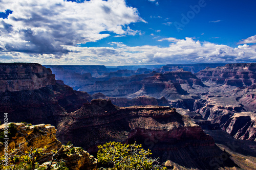 Grand Canyon20