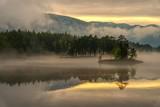 Norwegen Landschaft - 188712464