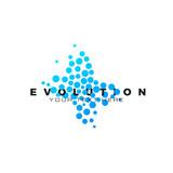 evolution - 188721811