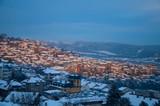 View of Veliko Tarnovo - 188730440