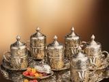 Ramadan. - 188757847