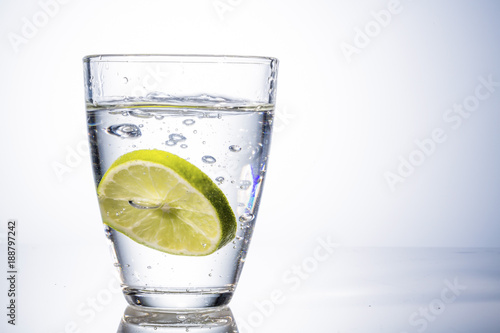 Aluminium Water water glass and lime